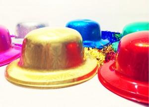 כובעי פרנזים