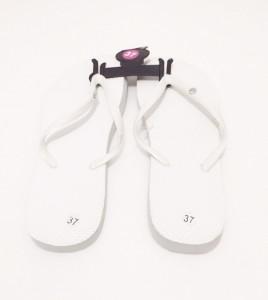 נעלי אצבע